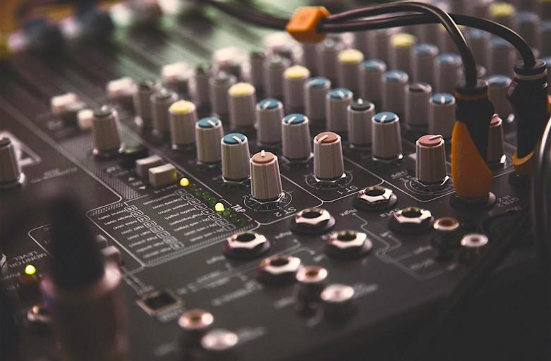sound-mixing-s