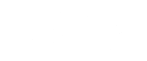 Olive Professional Services